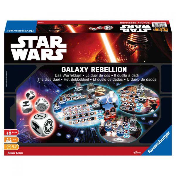 spel star wars galaxy rebellion