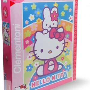 hello kitty 1000st