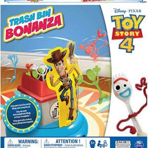 spel toy story 4 bonanza