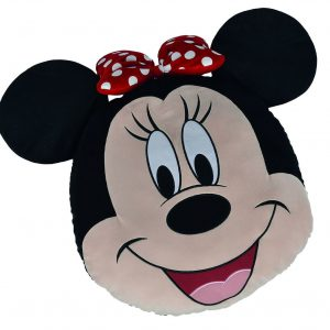 Minnie Mouse kussen