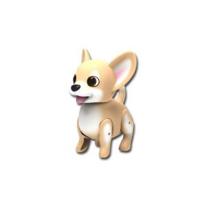 CUTESY PETS Hond