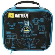 batman lunchtas lego
