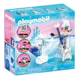 playmobil 9350 magic