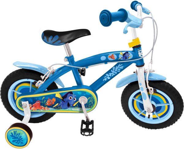 """fiets disney dory 14"""""""