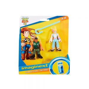 boys toy story 4 imaginext