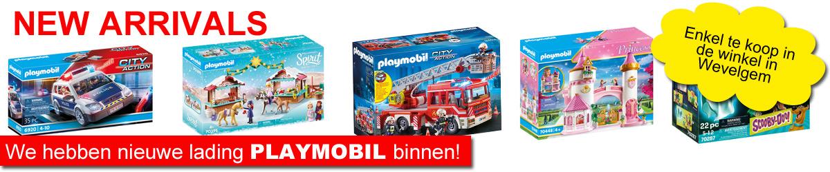 banner-nieuw-playmobil1