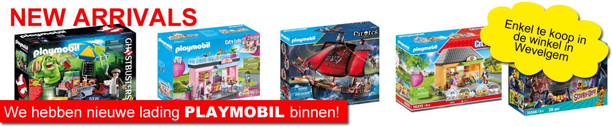 banner-nieuw-playmobil2