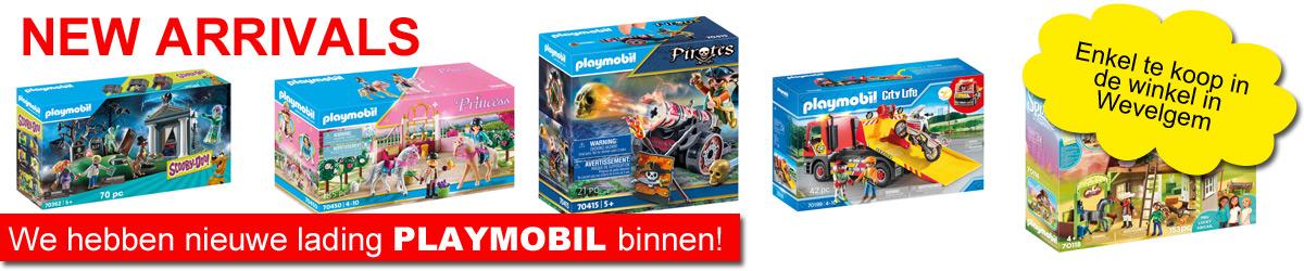 banner-nieuw-playmobil3