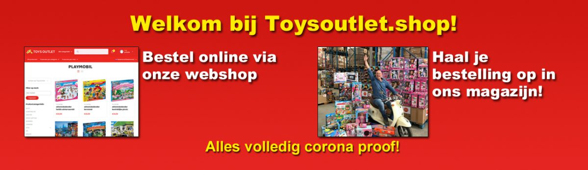 banner-website_groter